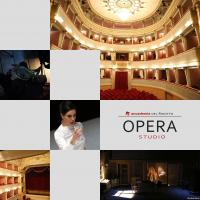RIGOLETTO - MADAMA BUTTERFLY
